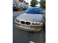 #BMW 316i#Bargain#