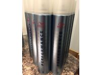 WELLA Professional - Performance Hairspray -£50.00 ONO - Retail or Salon use -Ultra and Extra Hold