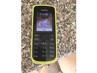 Nokia fones