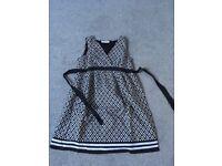 Jojo Maman Bebe' maternity dresses