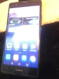 Huawei P9 lite model VNS-L31 🙂🙂🙂🙂🙂🙂🙂🙂🙂