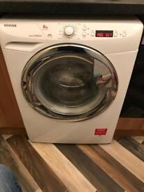 Hoover washing machine spares repairs