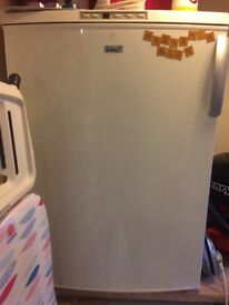 LEC Fridge for Sale 5 years old but excellent working order - High Efficiency Rating