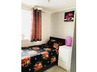 Room to Rent EH23 4FQ