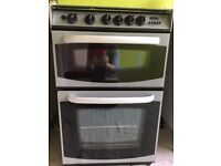 Cannon Gas Cooker Excellent Condition £50