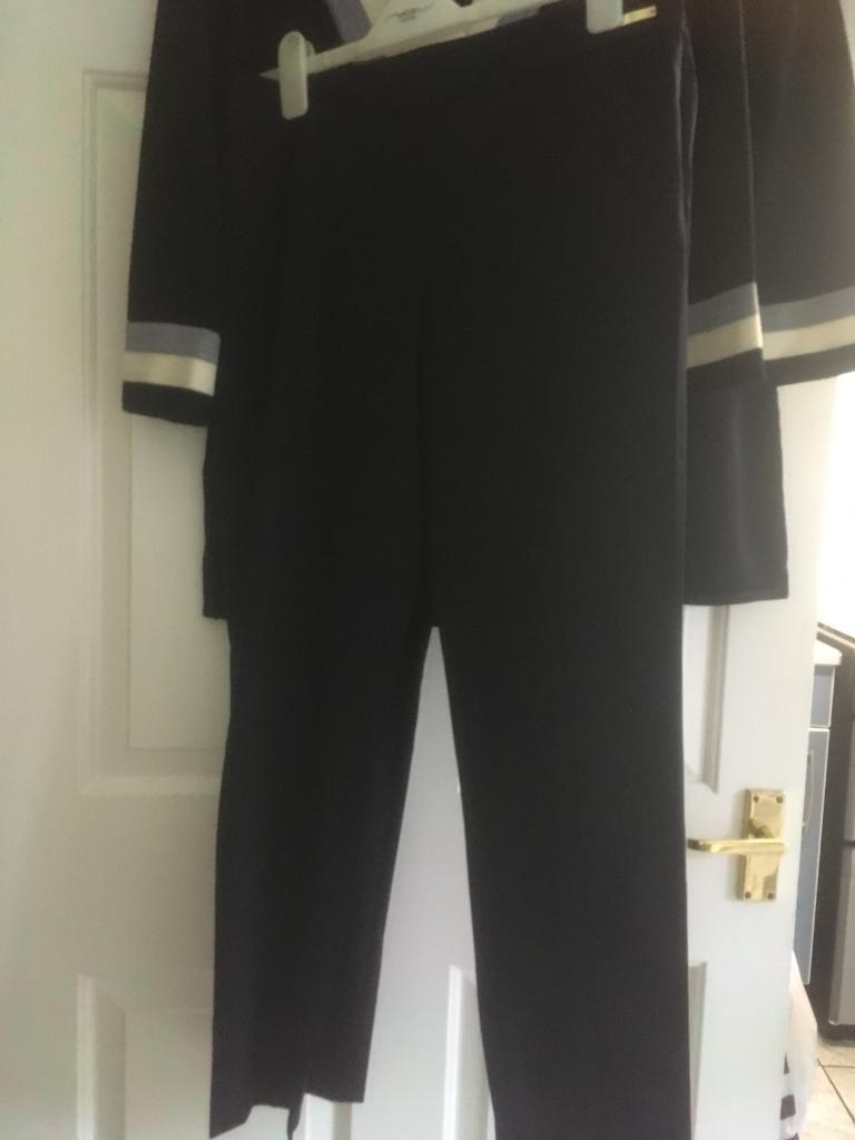 Tory Burch Baby Trousers In Bicester Oxfordshire Gumtree