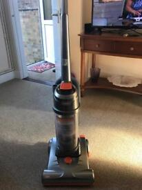 Vax Power 2 vacuum hoover