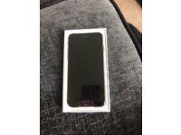 iPhone 6, 16GB. BRAND NEW!