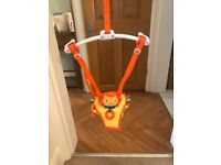 Munchkins Baby Door Bouncer