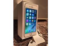 Mint condition iPhone 6 16GB unlocked