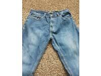 Men's firetrap jeans