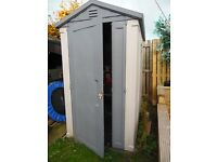 Shed x 6ft gumtree for Garden shed edinburgh sale
