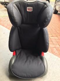 Britax Adventure Car Seat