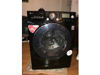LG Washing Machine 11kg selling due to upgrade !