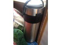Medium Tea/coffee flask