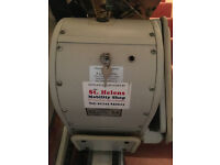 stair lift left side wigan area 13 stairs