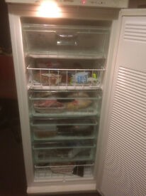 Upright Freezer - Extra Large Tall Frigidaire