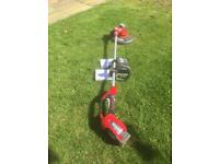 Mountfield strimmer