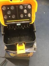 6 volt battery charger