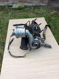 1.8t engine parts