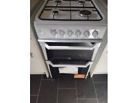 BRAND NEW INDESIT COOKER