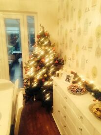 6' artificial christmas tree for sale