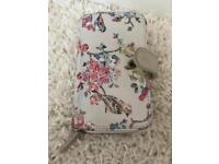 Cath kidston purse Good condition