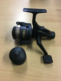Mitchell Performance 40 Fishing Reel With Spare Spool