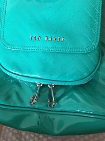 BNWT Ted Baker Bag