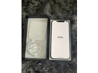 Iphone 12 max pro gold 128GB brand new ( NO OFFERS)