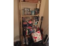 Bookcase for sale