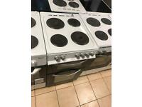 Brand new condition electric cooker