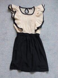 Tenki Dress