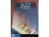 JAZZ-PIANO-SONG-BOOK-Jazz-10-songs-transcribed-by-Brian-Priestley