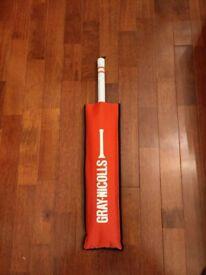 *BNIB* Gray Nicolls Predator 3 Limited Edition cricket bat