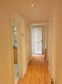 TO LET - 2 Bedroom Ground Floor Flat, Glebe Road, Whitburn