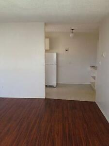 2 Bedroom Furnished -  - Royal Oak - Apartment for Rent Edmonton Edmonton Edmonton Area image 5