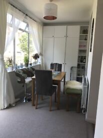 AMAZING 1 BED FLAT, ISLINGTON, 2-3 months let, bills included