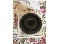 Samsung fast pad charger wireless