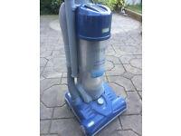 Vax Vacuum Cleaner.