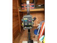 Photographic darkroom enlarger and equipment