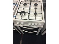 Bush gas cooker new 50 cm Only 195.00