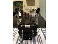 Stuart Turner 46502 Showermate Eco 1.5 bar Twin pump Shower Pump