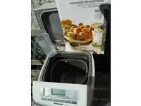 Panasonic Bread Maker SD/254.