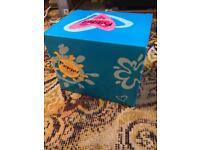 """PIGGIN"""" ornament limited edition BNIB"""