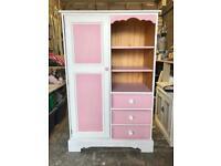 Wardrobe/cupboard
