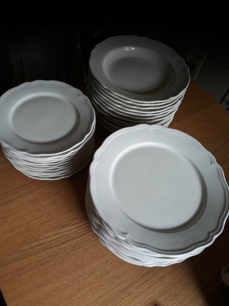 Awesome Dinner Plates Ikea Pictures - Best Image Engine - tagranks.com