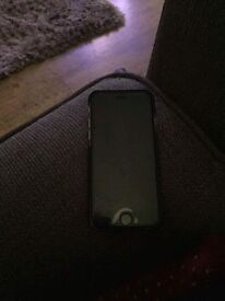 I phone 6 32gb space grey