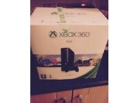Xbox 360 BRAND NEW