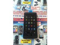 Blackberry Z10 - Unlocked - Good Condition